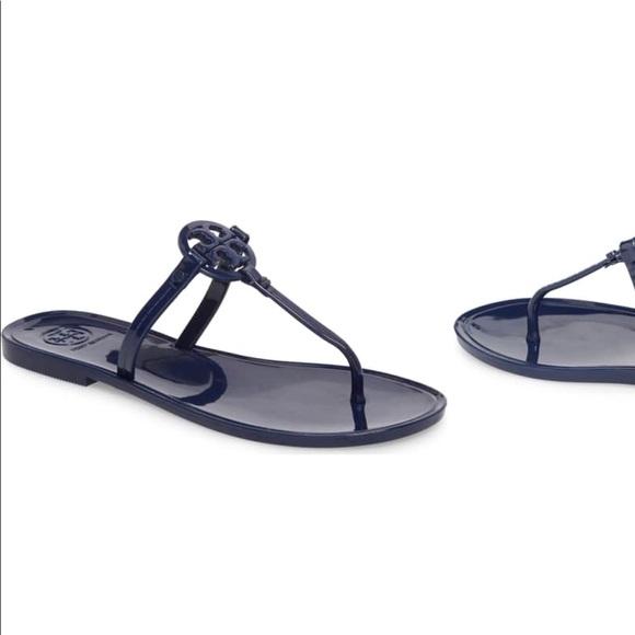 b3dc2e83eec4 Tory Burch Shoes